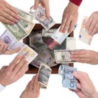 Lancez-vous dans le financement participatif