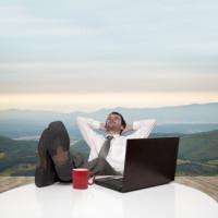 Rentrée : comment prolonger ses vacances ?