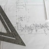 Le dessin technique : un moyen de concrétiser son projet