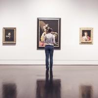 Antiquités, expertiser ses tableaux anciens par un professionnel