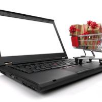 Préparez votre e-commerce pour les fêtes de Noël !