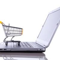 Une loi pour renforcer la protection des consommateurs