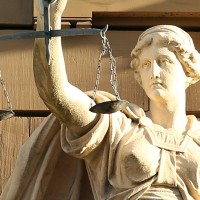 Contentieux de l'exécution et des saisies : ce qu'il faut savoir