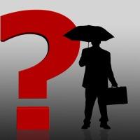 Assurances professionnelles : couvrir les risques du travail