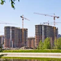 Future entreprise lyonnaise ? Gérez votre immobilier !