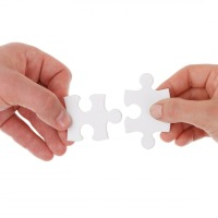 Le team building au service de votre société