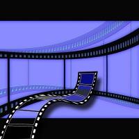 Le spot de publicité cinéma : impact maximum