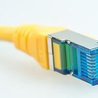 Pour votre réseau informatique, pensez Opensys Telecom