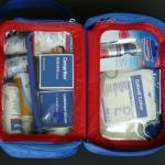 first-aid-kit-59645_1280