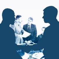 Recruter un agent commercial : mission possible !