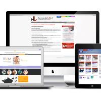 Le référencement web, la clé de la réussite
