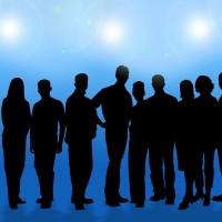 Quelle mutuelle pour les travailleurs non salariés ?