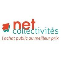 netcollectivites.fr : l'adresse des collectivités