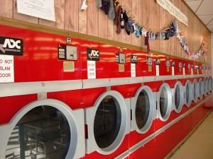laundry-86787_640
