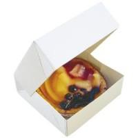Un grand choix de boîtes alimentaires sur Firplast.com