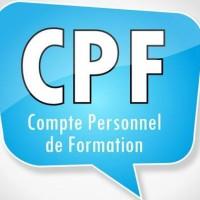 CPF : comprendre le compte personnel de formation
