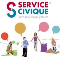 Le Service Civique Universel : mode d'emploi