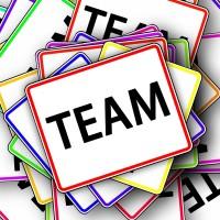 Souder vos équipes avec un concours d'entreprise