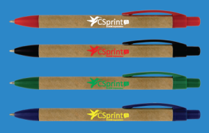 stylo-ecolo-1