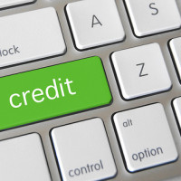 Crowdlending : Comment choisir la bonne plateforme pour son investissement
