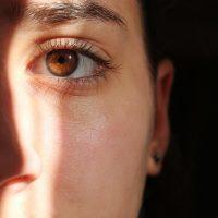 La chirurgie esthétique du nez : des techniques en pleine évolution