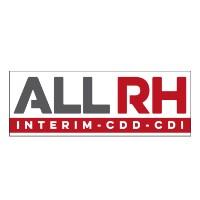 Boostez votre carrière avec All RH