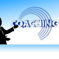 Pourquoi faire appel à un coach en entreprise ?