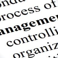 Pourquoi suivre la formation les fondamentaux du management ?