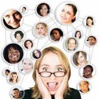 L'influenceur : un acteur clé du web