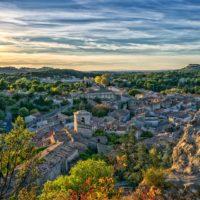 Maisons Casanova : l'expert en construction de maison en Provence