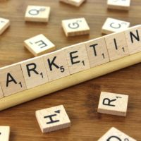 Le marketing automation pour optimiser les campagnes marketing