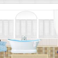 Salle de Bains Online : le site de référence pour l'aménagement des salles de bains !