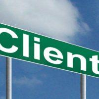Créer un impact client dans les relations B2B