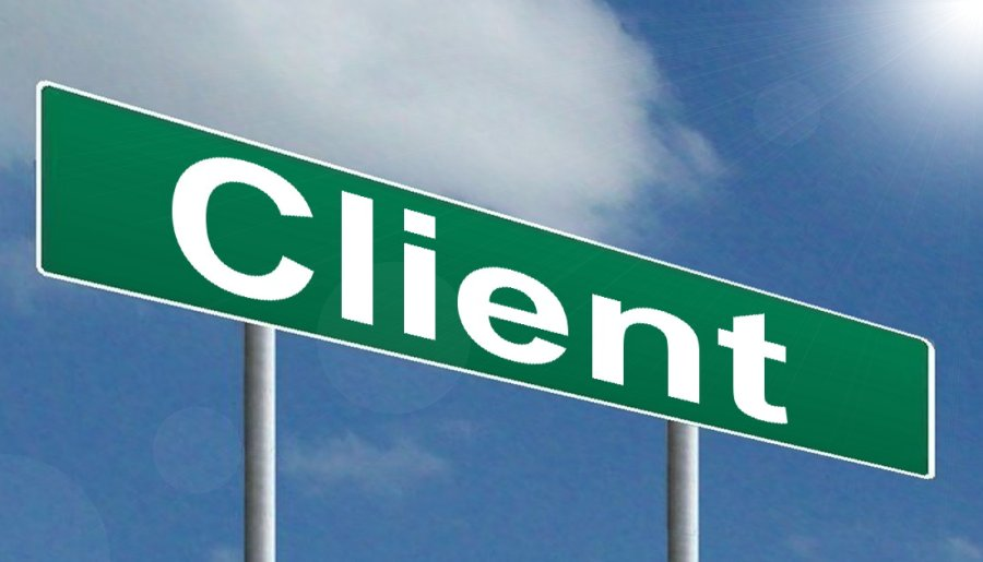 Cr U00e9er Un Impact Client Dans Les Relations B2b   Comment
