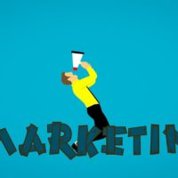 Comprendre le marketing d'influence