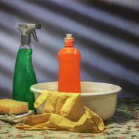 Entretien des bureaux : pourquoi faire appel à une société de nettoyage ?