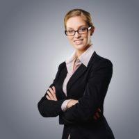 3 raisons pour lesquelles l'alignement marketing-vente est vital