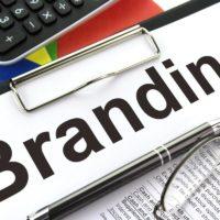 Le Branding en B2B