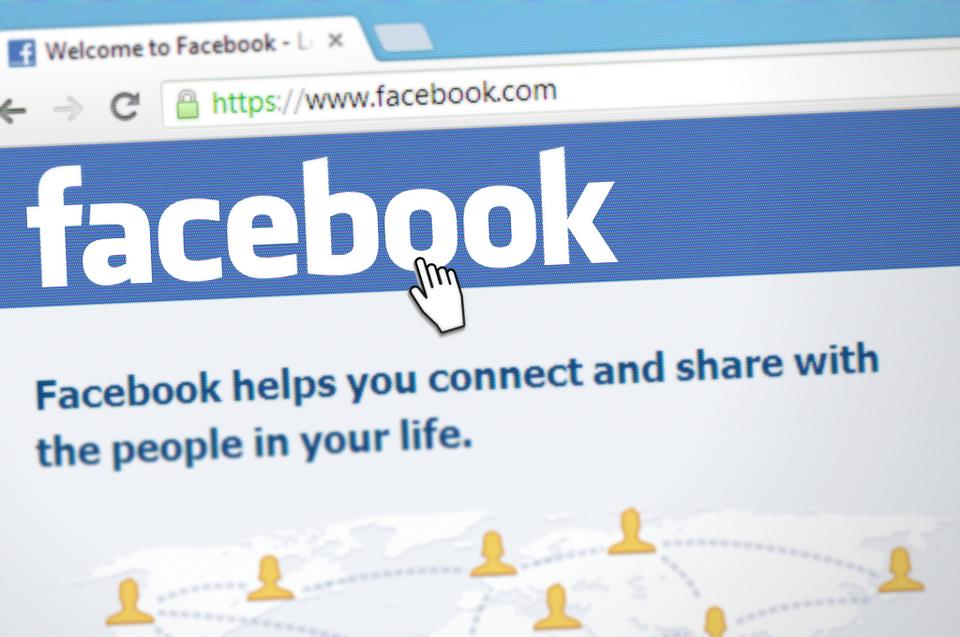 Conseils pour une utilisation plus efficace de Facebook Ads en BtoB