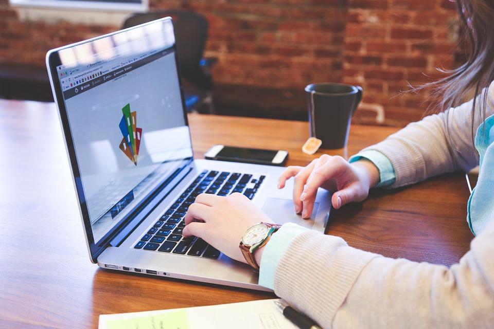 Les étapes clés dans la mise en place d'un marketing ABM