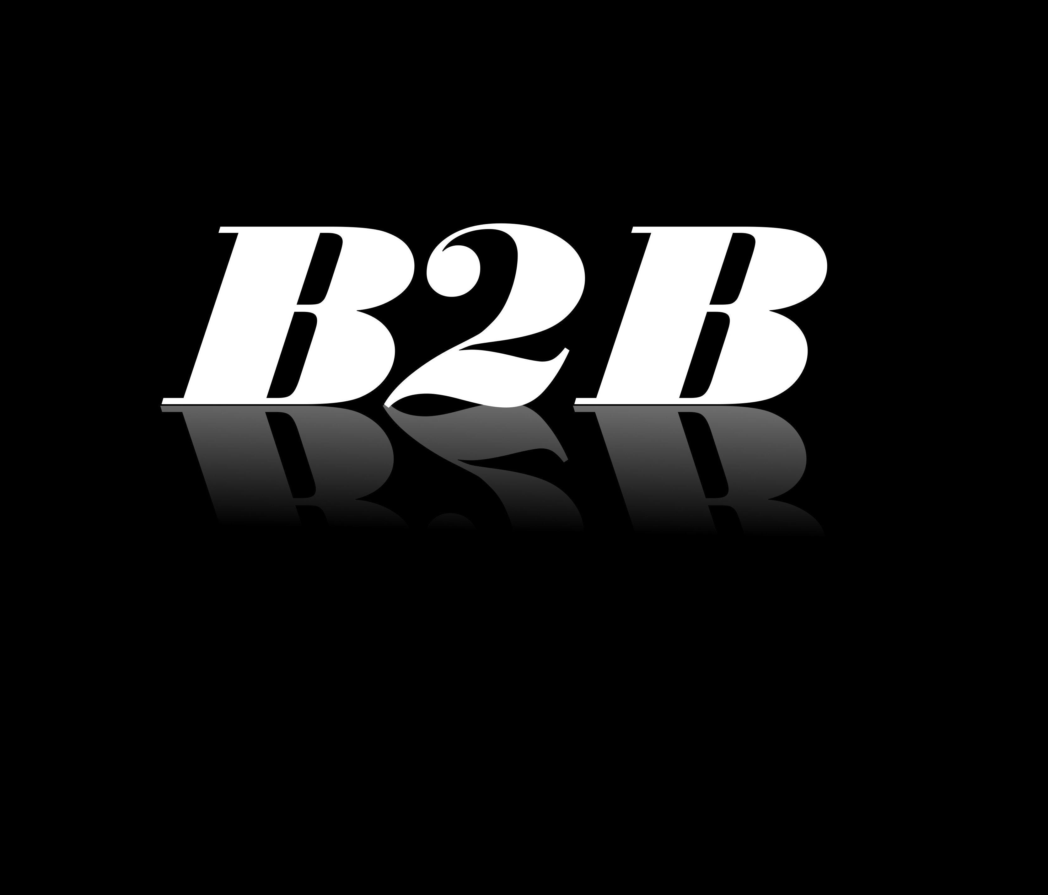 4 stratégies marketing agissantes pour développer votre marque B2B