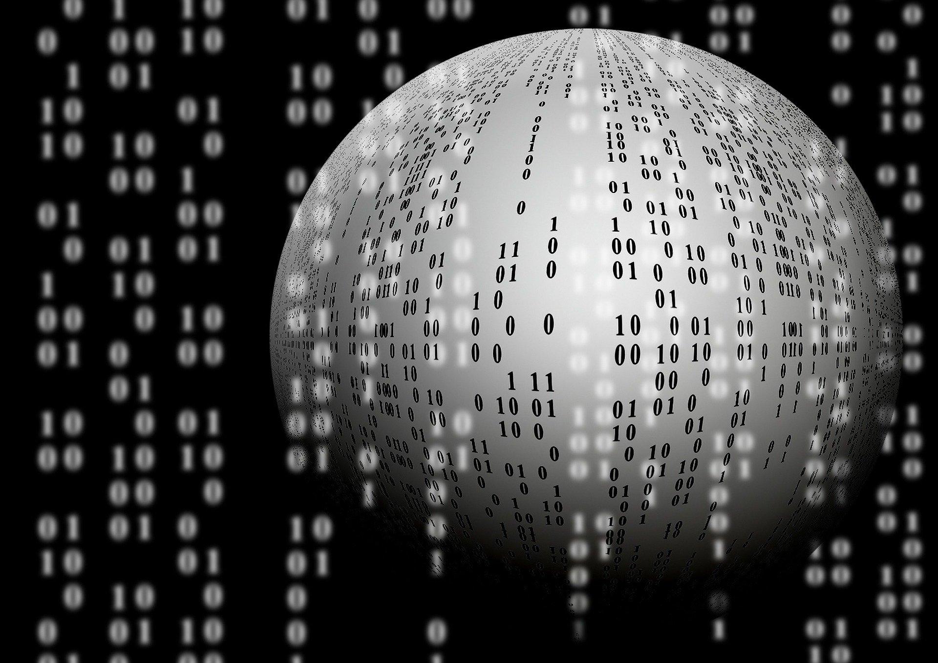 Tout sur la transformation digitale des entreprises