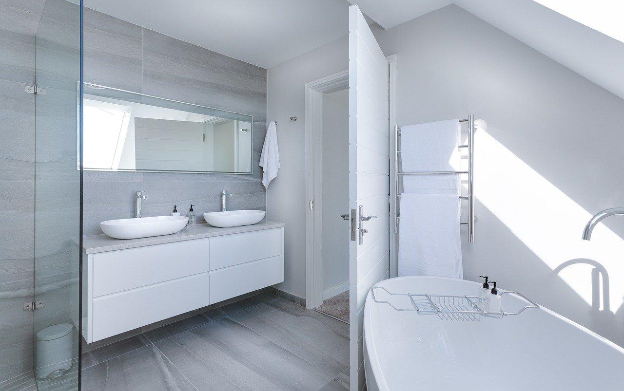 Salle de bain online, le site spécialisé dans l'équipement des salles d'eau