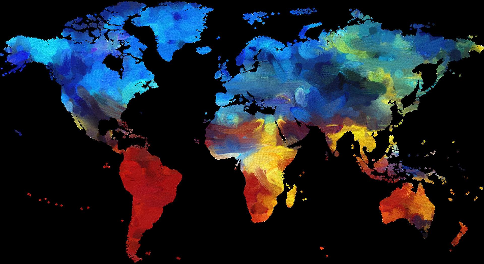 Des conseils pour se développer à l'international grâce à la traduction