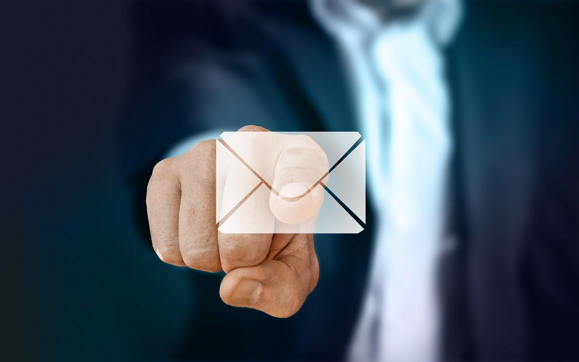 E-mails transactionnels : pourquoi sont-ils si importants ?