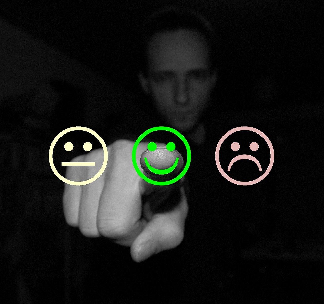 Satisfaction client : évaluer la rentabilité de vos actions B2B