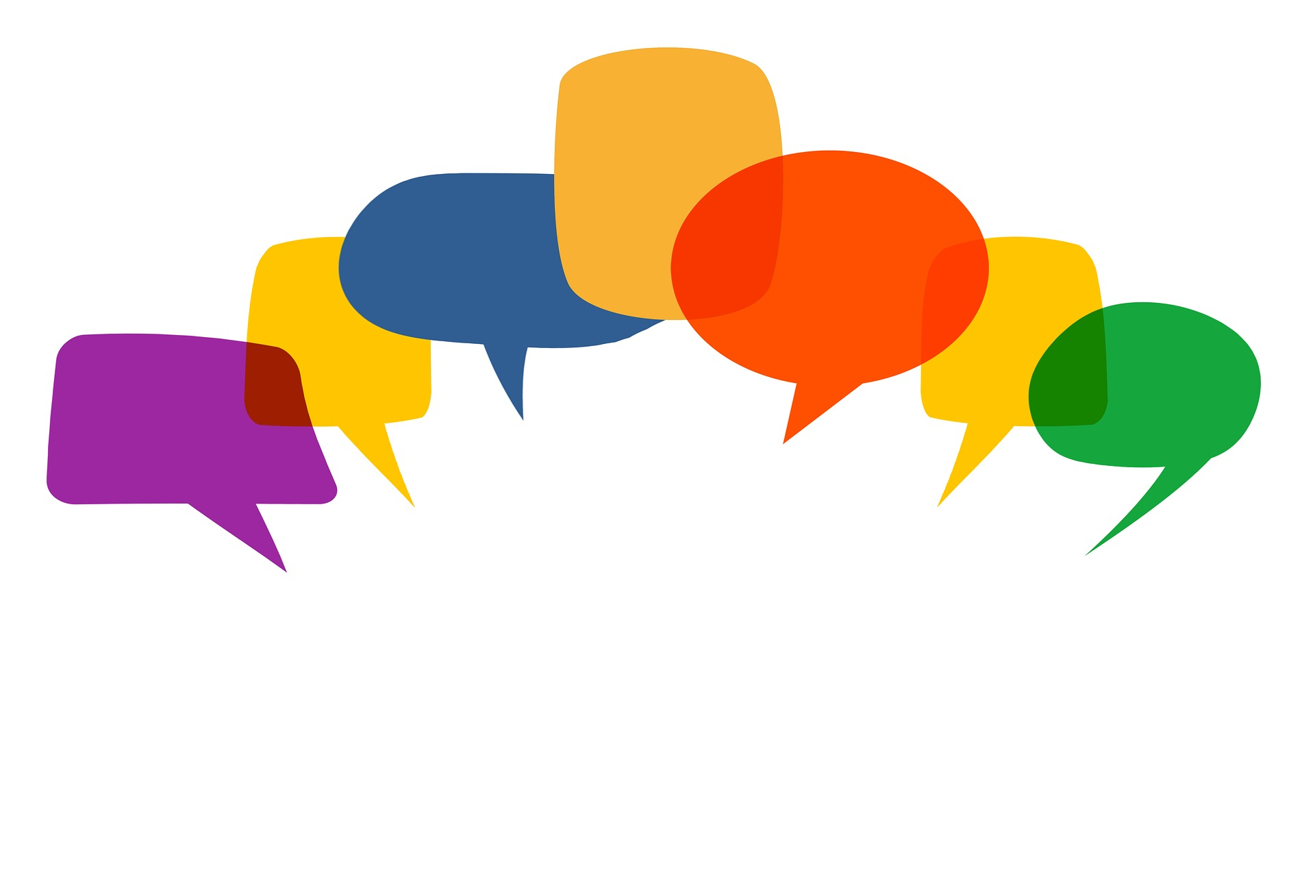 Pourquoi les entreprises ont-elles besoin du marketing conversationnel ?