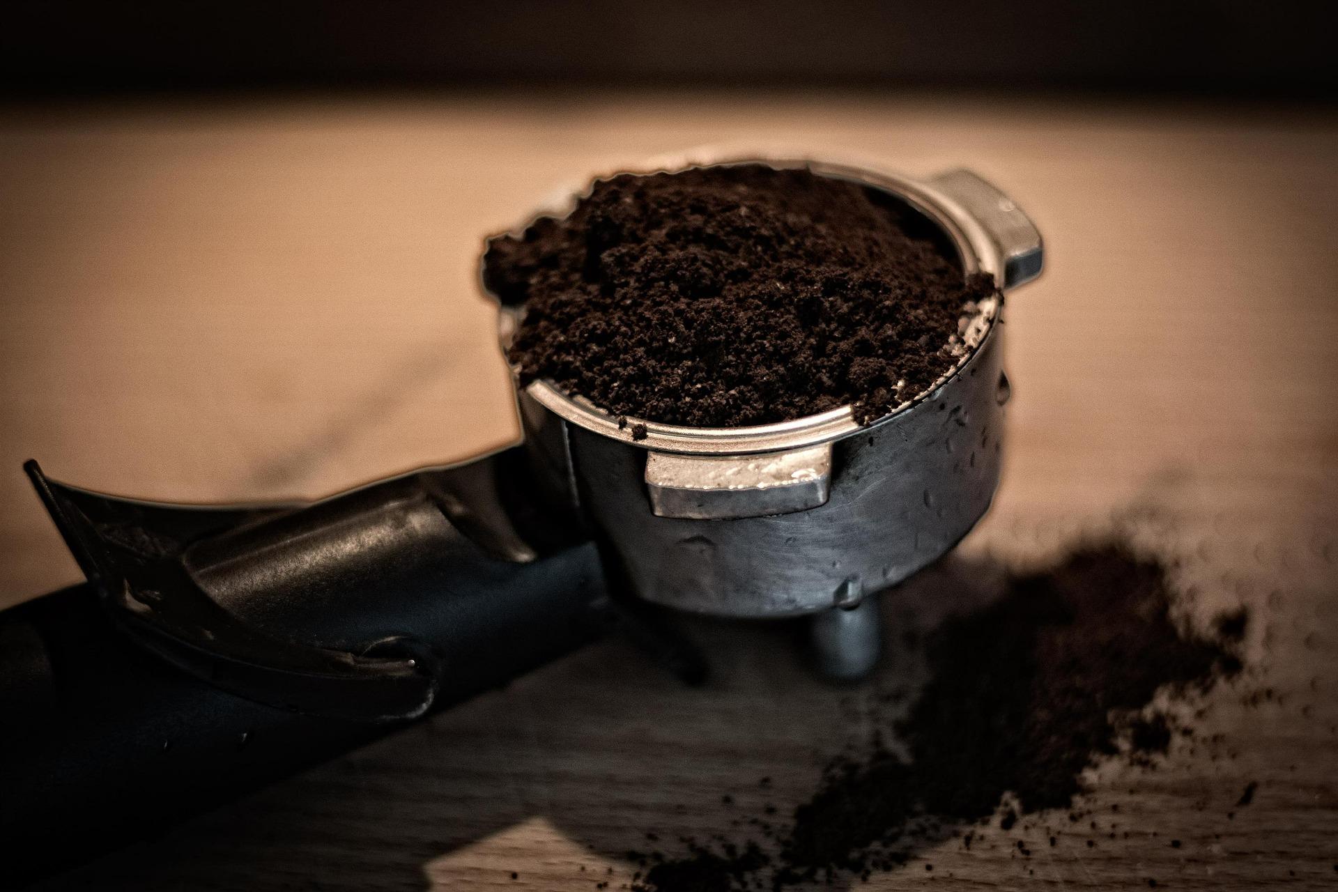 Pourquoi faire appel à un fournisseur de machines à café professionnelles ?