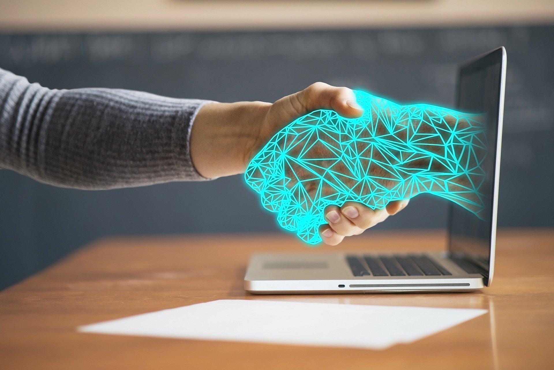 La robotisation, un effet ambigu sur l'industrie et l'emploi
