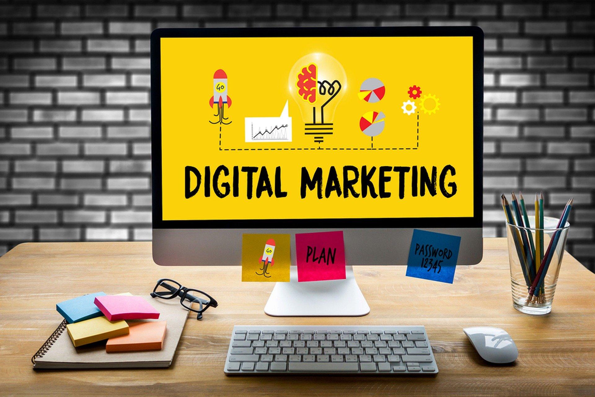 Le rôle de la plateforme de mise en relation avec des annonceurs dans la stratégie marketing digital